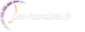 logo-horaire.png