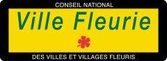 villes-et-villages-fleuris-1.jpg